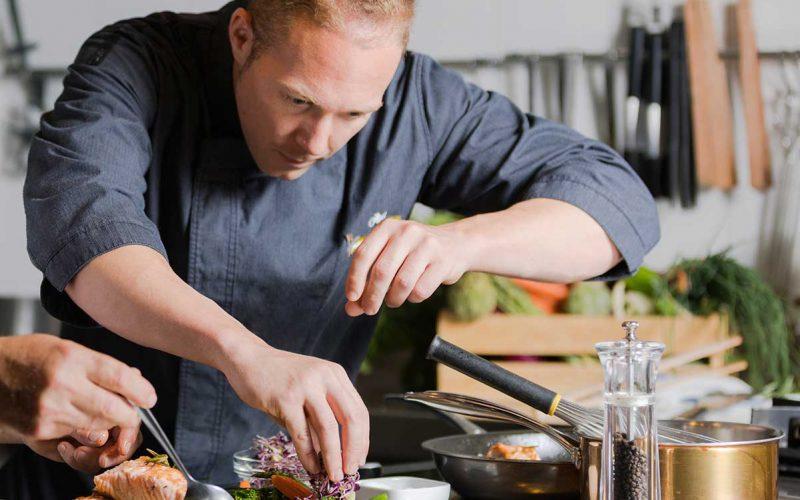 cocina platos tradicionales